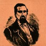 Abdó Terrades