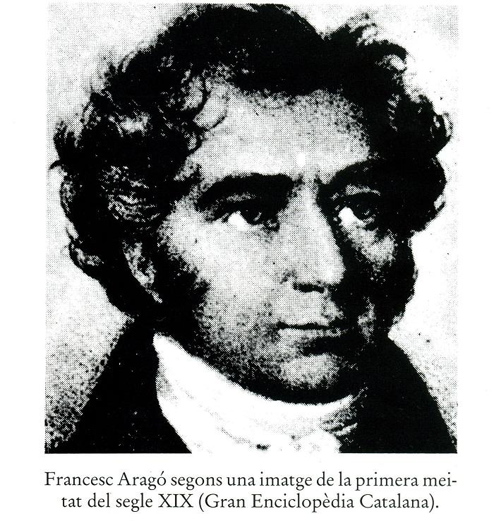 123-imagen-francesc-arago-y-esquema-meridiano-2