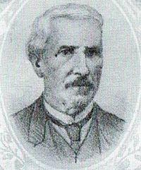 Josep Estartús i Aiguabella