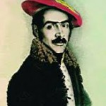 General Ramón Cabrera i Griñó (1806- 1877).