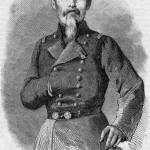 Josep Borges (1813-1861)