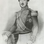 Manuel Gutiérrez de la Concha (1808- 1874)