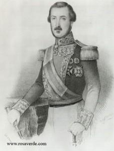 Manuel Gutierrez de la Concha