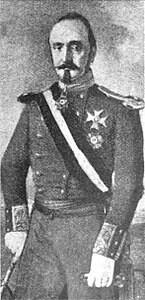 Ignasi Brujó