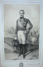 Francesc de Mata i d'Alòs (1807-1884)