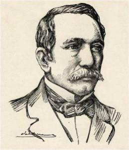Narciso López de Urriola