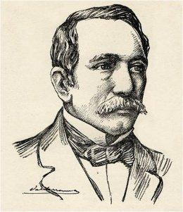Narciso López de Urriola (1797-1851)