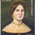 Baronessa de Senaller