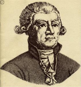El médico Antoni Gimbernat i Arboç.