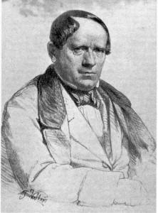 Pascual Mádoz.