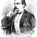 Francesc Camprodon