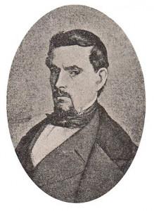 Marcel•lí Gonfaus, Marçal