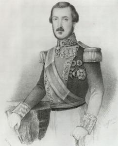 Manuel Gutiérrez de la Concha.