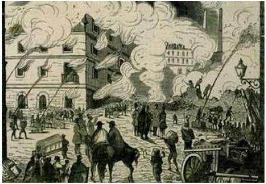 societat-i-conflicte-social-al-segle-xix-20-728[2] Incendi del vapor Bonaplata