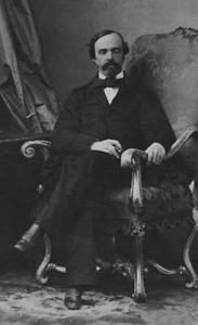 comte de Montemolín, Calos VI