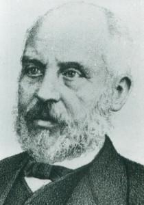 Gabriel Baldrich i Palau