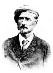 Francesc Auguet