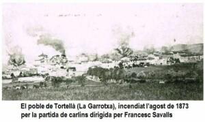 incendi-tortella-115108_yt6l9q[1]
